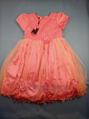 Girls Off Sale Dresses | Children's Clothing for sale in Ogun State, Ado-Odo/Ota