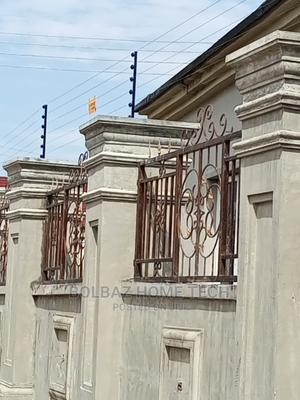Electric Fence; Perimeter Security Fencing | Building & Trades Services for sale in Osun State, Ede