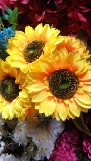 Interior Flower | Garden for sale in Lagos State, Lagos Island (Eko)