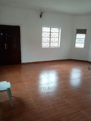 2bdrm Apartment in Odejaiye Estate, Surulere for Rent   Houses & Apartments For Rent for sale in Lagos State, Surulere