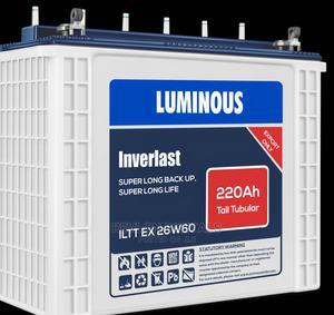 3.5kva Solar Inverter System | Solar Energy for sale in Lagos State, Ajah