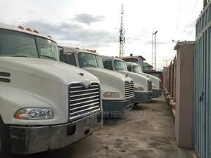 Mach Trailer Head   Trucks & Trailers for sale in Lagos State, Ipaja