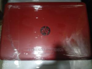 Laptop HP Pavilion 15 4GB Intel Core I5 HDD 500GB   Laptops & Computers for sale in Lagos State, Ojo