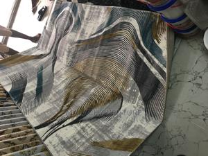 5/7 Stuck Rug | Home Accessories for sale in Lagos State, Maryland
