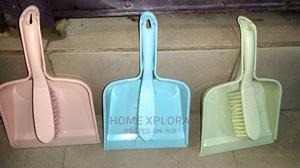 Broom and Packer - Per Piece | Home Accessories for sale in Lagos State, Lagos Island (Eko)