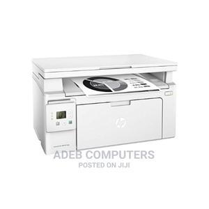 HP Laserjet 130a Printer | Printers & Scanners for sale in Lagos State, Ajah
