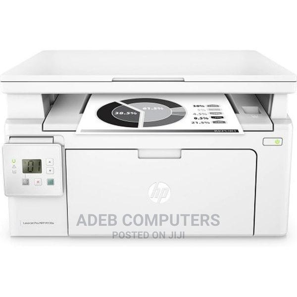HP Laserjet 130a Printer | Printers & Scanners for sale in Ajah, Lagos State, Nigeria