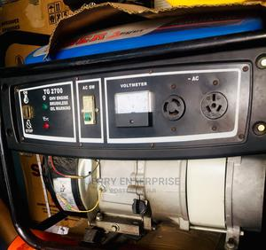 Tiger Pure Copper | Electrical Equipment for sale in Lagos State, Surulere