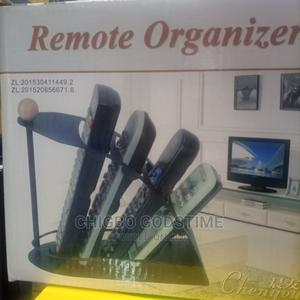 Remote Organizater   Accessories & Supplies for Electronics for sale in Lagos State, Surulere
