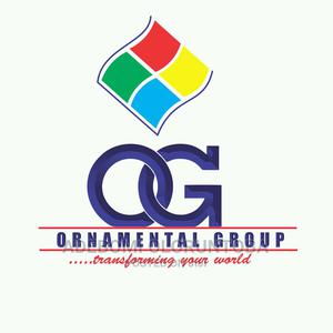 Website & Graphic Designer Wanted   Computing & IT Jobs for sale in Oyo State, Ibadan