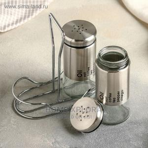 Salt and Pepper Shaker   Kitchen & Dining for sale in Lagos State, Lagos Island (Eko)