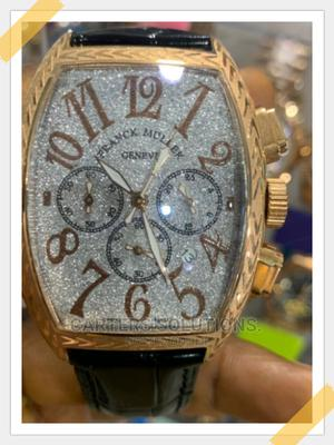 Franck Muller | Watches for sale in Rivers State, Port-Harcourt