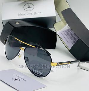 Authentic and Classic Mercedes | Clothing Accessories for sale in Lagos State, Lagos Island (Eko)