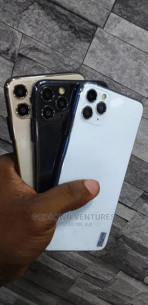 New Apple iPhone 11 256 GB Gray | Mobile Phones for sale in Lagos State, Ikeja