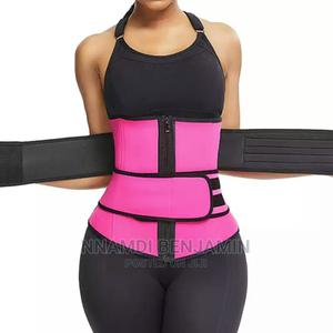 Waist Trainer   Clothing Accessories for sale in Lagos State, Ejigbo