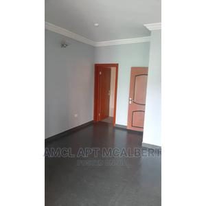 3bdrm Apartment in Ikeja for Sale | Houses & Apartments For Sale for sale in Lagos State, Ikeja