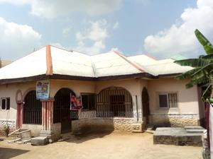 2bdrm Bungalow in Obio-Akpor for Sale | Houses & Apartments For Sale for sale in Rivers State, Obio-Akpor
