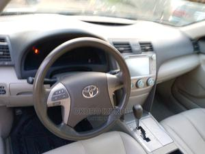 Toyota Camry 2006 Gray | Cars for sale in Imo State, Owerri