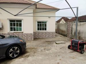 3bdrm Bungalow in Mabglobal Estate, Gwarinpa for Sale | Houses & Apartments For Sale for sale in Abuja (FCT) State, Gwarinpa