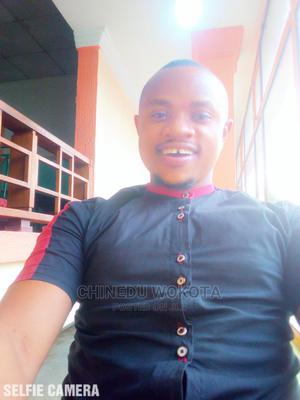 Clerical Administrative CV   Teaching CVs for sale in Abia State, Obi Ngwa