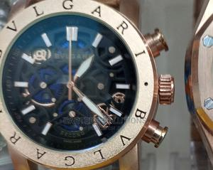 Bvlgari for Men | Watches for sale in Rivers State, Port-Harcourt