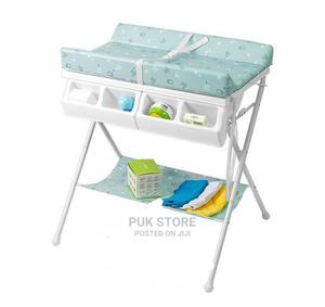 Standing Baby Bath | Baby & Child Care for sale in Lagos State, Ikoyi
