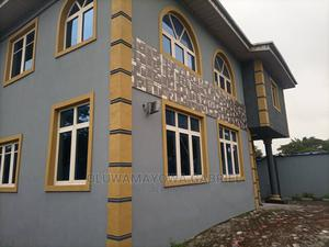 3bdrm Block of Flats in Ibeju for Rent | Houses & Apartments For Rent for sale in Lagos State, Ibeju