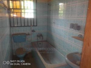 4bdrm Bungalow in Ibadan for Rent | Houses & Apartments For Rent for sale in Oyo State, Ibadan
