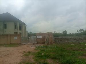 Residential Land for Sale | Land & Plots For Sale for sale in Abuja (FCT) State, Mbora
