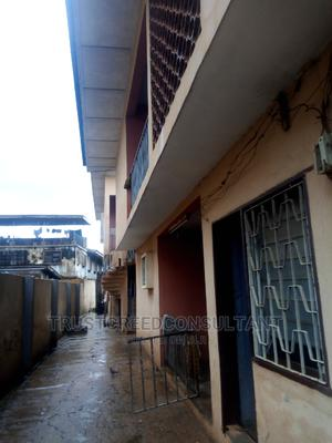 1bdrm Shared Apartment in Ibadan for Rent | Houses & Apartments For Rent for sale in Oyo State, Ibadan
