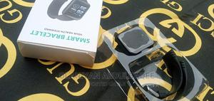 Smart Bracelet | Smart Watches & Trackers for sale in Kwara State, Ilorin South