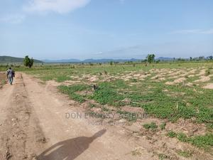 Hectares of Land for Lease | Land & Plots for Rent for sale in Abuja (FCT) State, Gwagwalada