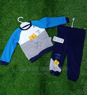 Two Piece Cloth | Children's Clothing for sale in Abuja (FCT) State, Kubwa