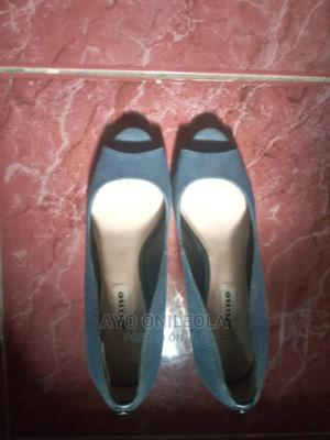 Collection of Shoes | Shoes for sale in Abuja (FCT) State, Wuse 2