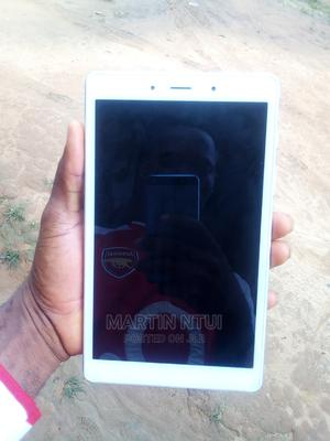Samsung Galaxy Tab a GB Gray | Tablets for sale in Cross River State, Calabar