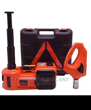 Car Jack 3 in 1   Automotive Services for sale in Lagos State, Amuwo-Odofin