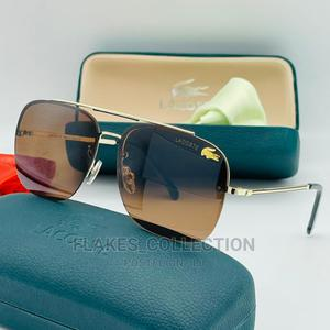 LACOSTE Sunglasses | Clothing Accessories for sale in Lagos State, Lagos Island (Eko)