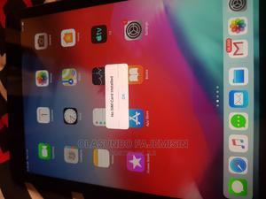 Apple iPad Air 32 GB Silver | Tablets for sale in Lagos State, Alimosho