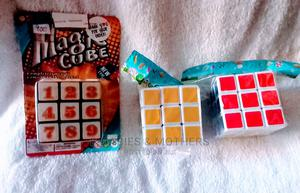 Rubic Cube   Toys for sale in Lagos State, Shomolu