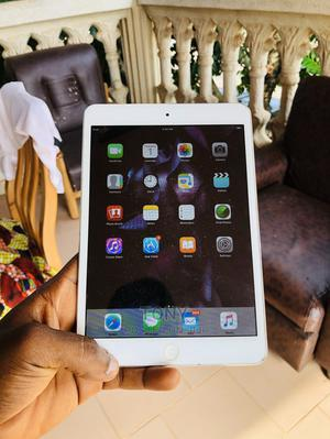 Apple iPad Mini 2 32 GB Silver | Tablets for sale in Ebonyi State, Abakaliki