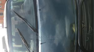 18 Seaters Bus | Buses & Microbuses for sale in Lagos State, Ojo