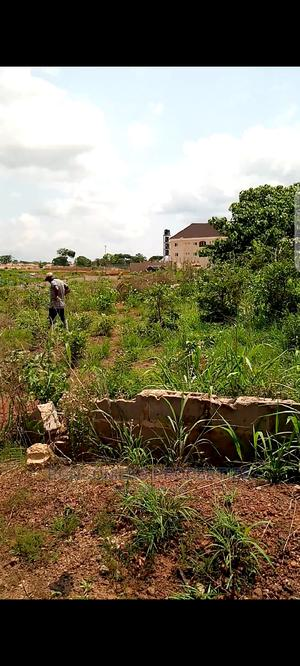Irrevocable Power of Attorney Deed of Assignment | Land & Plots For Sale for sale in Enugu State, Enugu