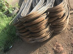 Sell Building Materials Iron Rods Bounding Wire Chainlink | Building Materials for sale in Lagos State, Ikotun/Igando