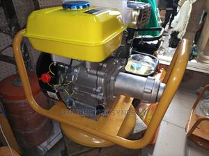 Poker Vibrating Machine   Other Repair & Construction Items for sale in Lagos State, Lagos Island (Eko)