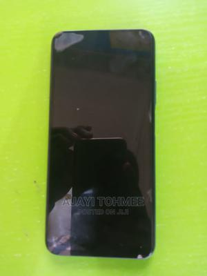 Huawei Y9s 128 GB Blue | Mobile Phones for sale in Lagos State, Kosofe