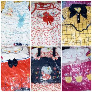 Quality Morhercare Gowns   Children's Clothing for sale in Abia State, Aba South