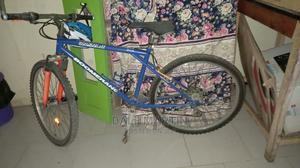 Sports Bicycle | Sports Equipment for sale in Lagos State, Lekki