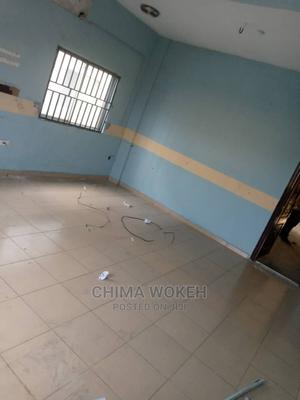 Standard Office HALL | Commercial Property For Rent for sale in Rivers State, Port-Harcourt