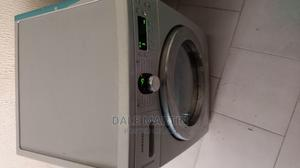 Samsung Dying Machine | Home Appliances for sale in Lagos State, Lekki