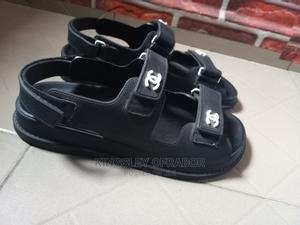 Chanel Sandal   Shoes for sale in Delta State, Warri